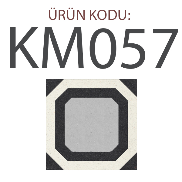 KM057