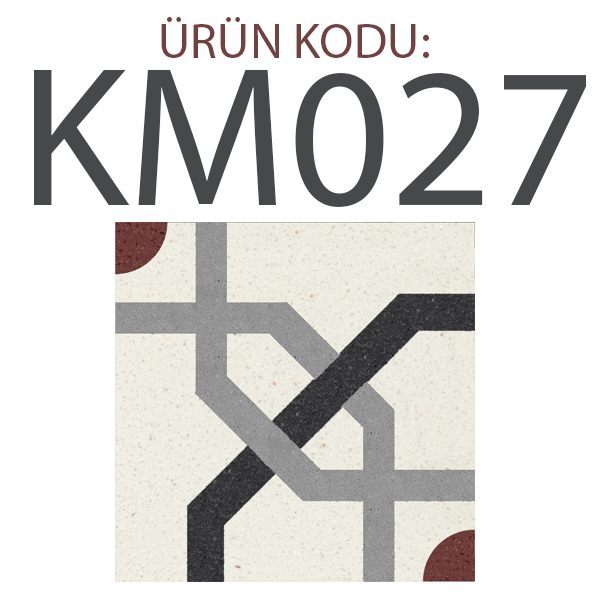KM027