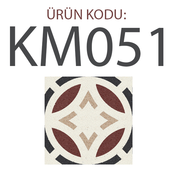 KM051