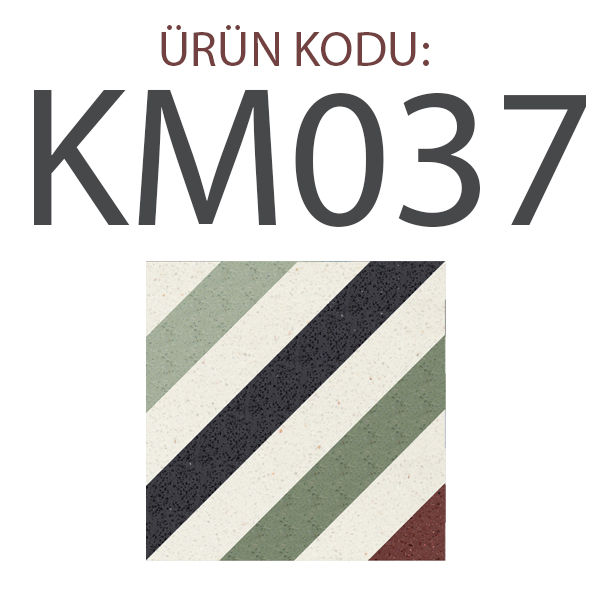 KM037