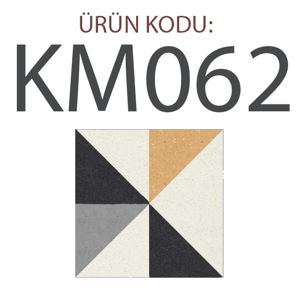 KM062