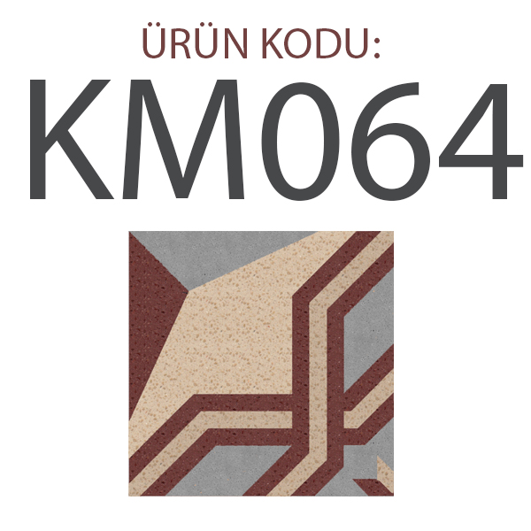 KM064