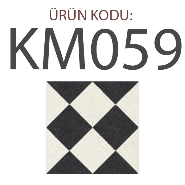 KM059