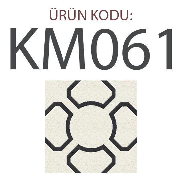 KM061